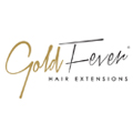 Gold Fever Logo